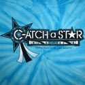 CATCH a STAR