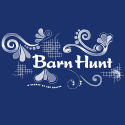 Barn Hunt Flourishes